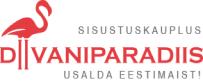 Diivaniparadiis - Sisustuskauplus